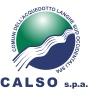 C.A.L.S.O. SPA Logo